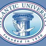 Atlantic University Logo